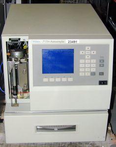 Waters 717 Plus HPLC Sampler
