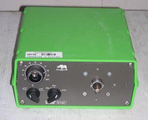 Watson Marlow 504U Peristaltic Pump