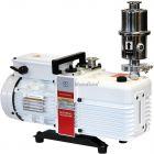 Across International SuperVac SV5C Rotary-type Vacuum Pump
