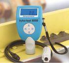 BYK Gardner byko-test 8500 B Fe (3661) Dry Coating Thickness Gauge