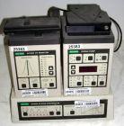 Bio-Rad Econo System ES1 Electrophoresis System