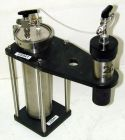 Biotage Flash 40 Calorimeter Bomb