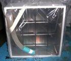 Costar 25-stack (3201) CellCube module Bioreactor System
