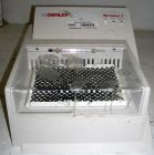 Denley Wellwarm 1 Microplate Shaker