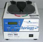 Drucker Horizon 642VES Bench-model Centrifuge