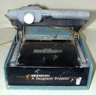 Dynatech Miniwash B (2-315) Microplate Washer