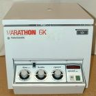 Fisher Scientific Marathon 6K Bench-model Centrifuge