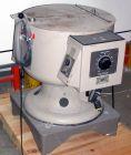 IEC K Floor-model Centrifuge