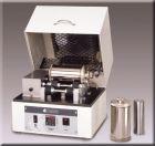 Koehler K18320 / K18325 Two-Unit Model Roll Stability Tester