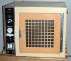 Lab-Line 3618 Vacuum Oven