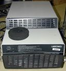 Labconco Centrivap AE4430AA Vapor Trap Evaporator Component