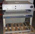 Labconco Purifier 37300-01 Reverse Flow Laminar Flow Hood