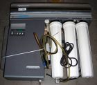 Labconco Water Pro/RO 90750-00 Reverse Osmosis Water Purifier