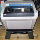 Leica 2800N Frigocut Cryostat Microtome