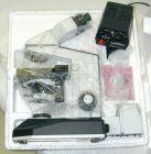 Lomo Laboroscope AL-2000 Binocular Microscope