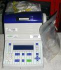 Mettler Toledo DR45 Density Meter