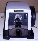 Reichert 820H Histostat Rotary Microtome