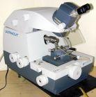 Reichert-Jung Ultra-cut 701701 Ultra Microtome