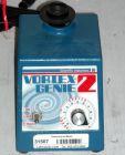 Scientific Industries Vortex Genie 2 G-560 Vortex Mixer