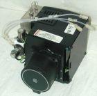 Spectra Physics A1687-010 Isocratic HPLC Pump