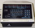 Spectra Physics SP 8700 Gradient HPLC Pump
