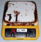 Thermo Scientific Cimarec SP131635 Digital Stirring Hot Plate