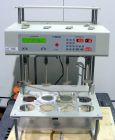 Vankel VK 7010 (10-0300) Tablet Dissolution Tester