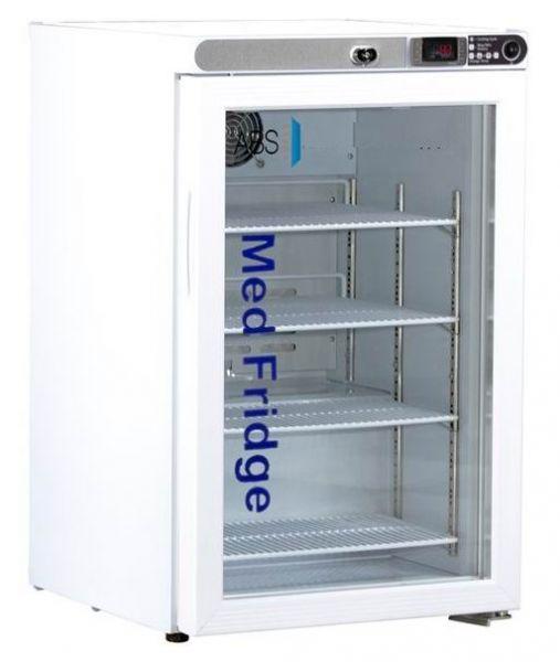 ABS Premier 2.5cu-ft Under-counter, Vaccine Refrigerator