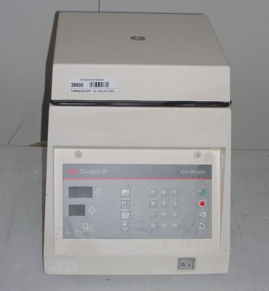 Buy New and Used Lab Equipment For Sale, Repairs  Second