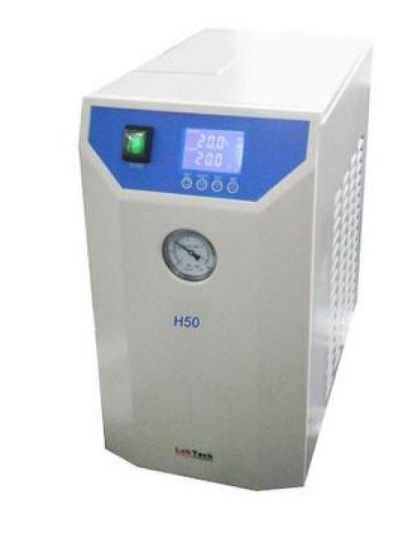 Labtech H50-500 Chiller  /  Cooler