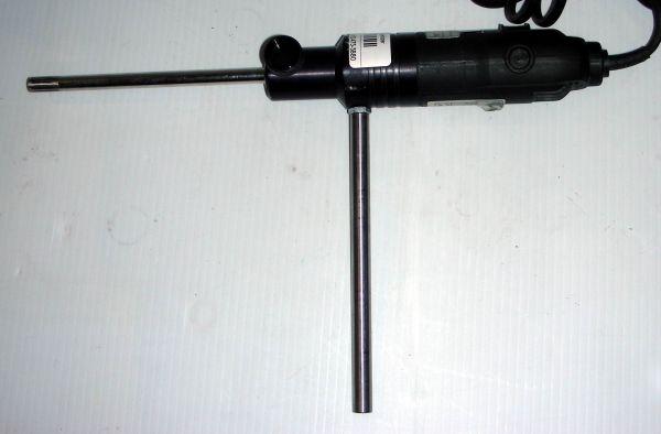 Polyscience X-120 Blade-type Homogenizer