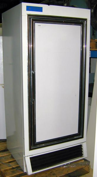 Powers Scientific LS33SD General-purpose Refrigerator