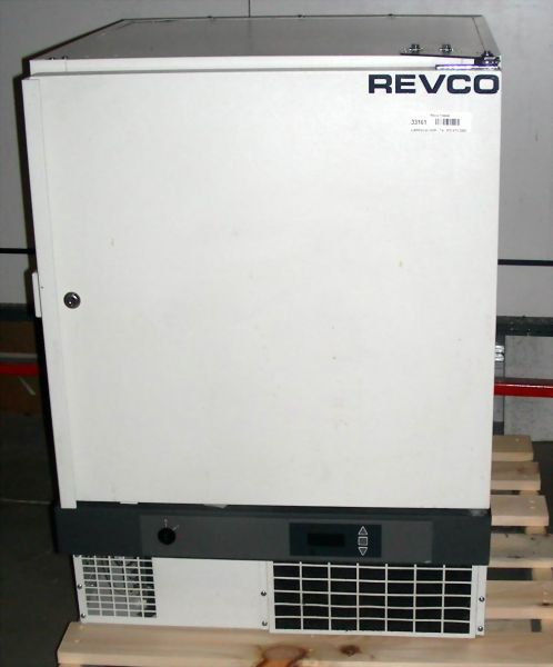 Revco ULT 430A-18 Under-counter Freezer