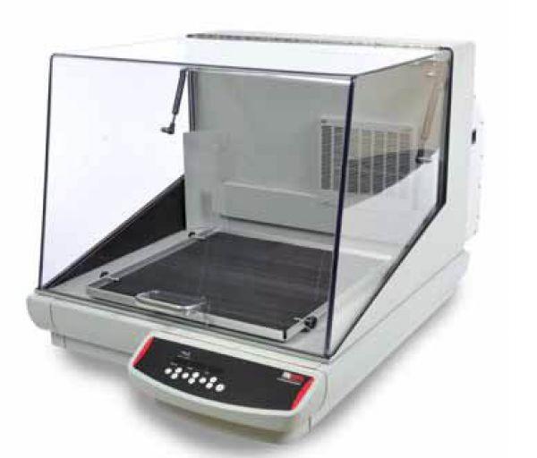 Talboys Professional 5000IR Refrigerated, Shaking Incubator
