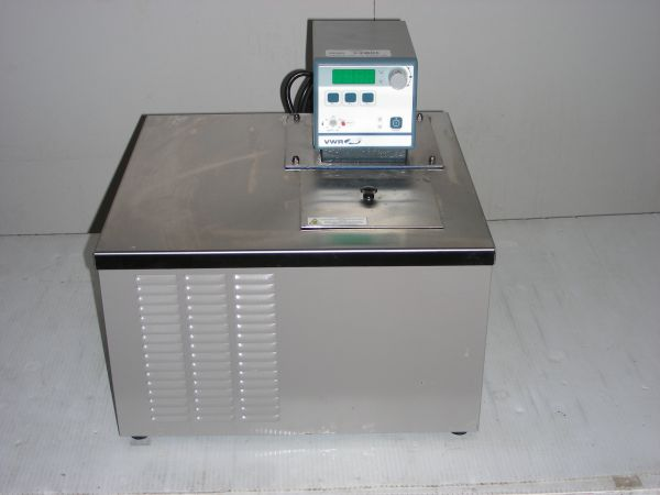 VWR 1140S Refrigerated Bath