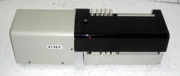 Vankel 17-2400 Peristaltic Pump